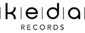 Keda Records
